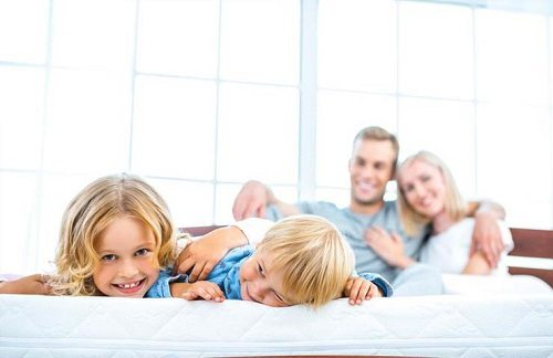 How To Choose The Best Mattress Topper